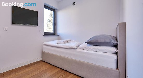 City Suites Murnau