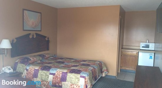 Hoosier Travel Lodge
