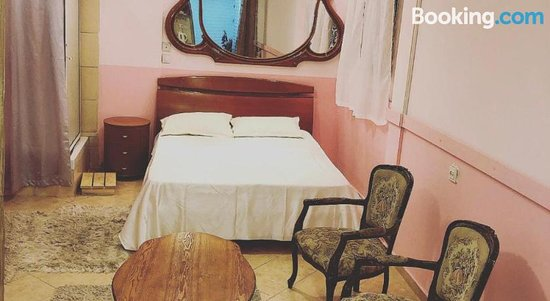 Star Guest- House, Hotels in Rishon Lezion