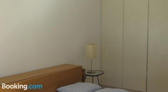 Noa Apartments