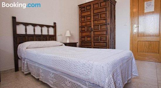 Residencia Ulloa, Hotels in Reus