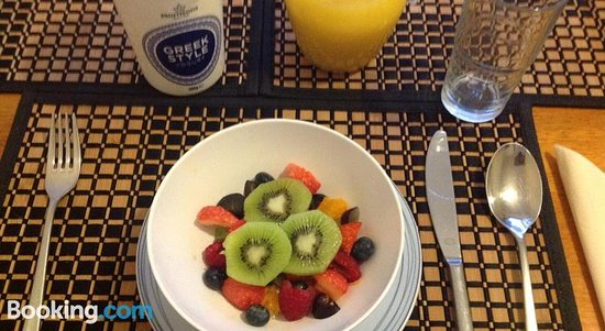 Bed And Breakfast Milton Keynes