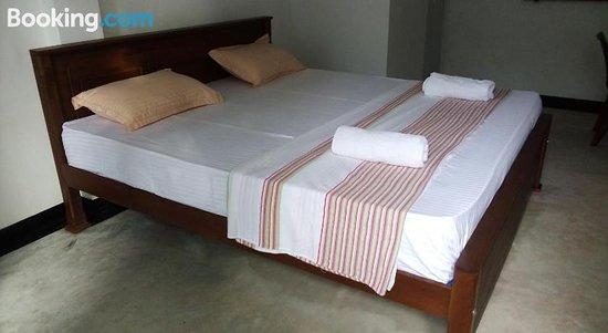 Neo Resort Matara
