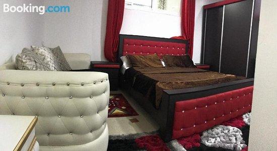 BestLehem Suites