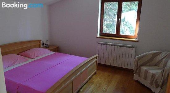 Apartments Premantura