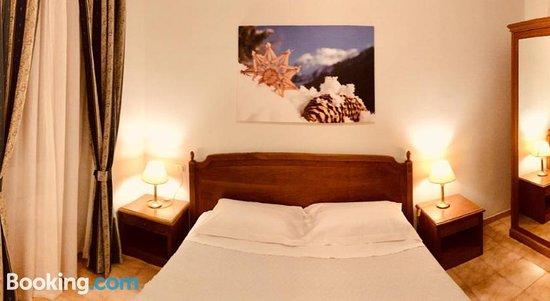 Antica Locanda La Posta, Hotels in Gaggio Montano