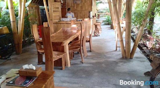 Mas Village Resort