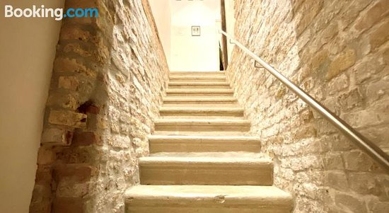 Santa Caterina 2