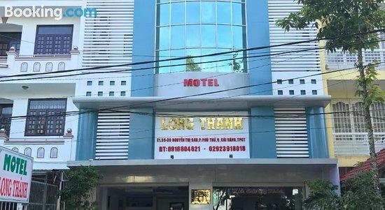Motel Long Thanh