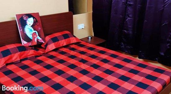 Shivyog Guesthouse