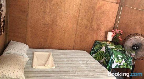 Aloha Hostel Siargao