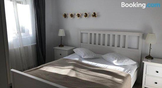 Bb's Cosy Apartments