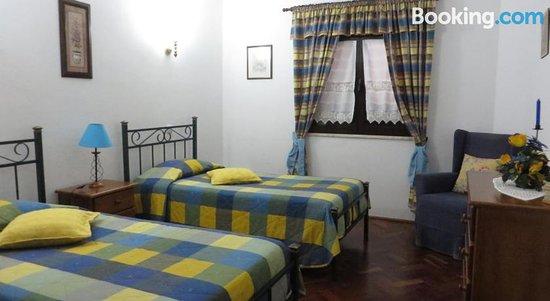 Villa El Alcazar