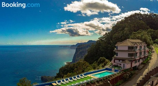 Santana in Nature Bed & Breakfast, Hotels in Madeira