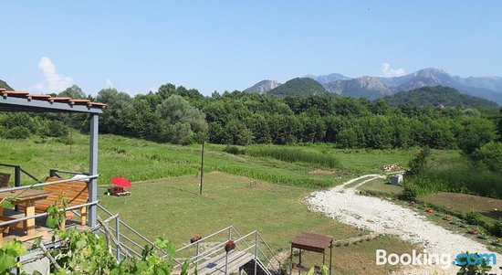 Camp Sunny Hills