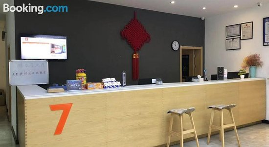 7 Days Premium Shangrao Teacher Big Market