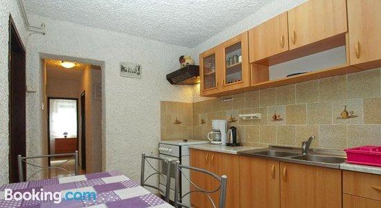 Apartments Josip 1324