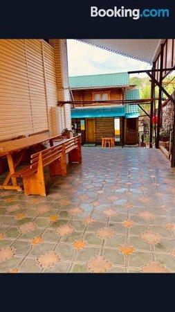 Guest House Sofena