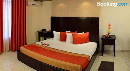 Hoteles Elizabeth Aguascalientes Ciudad Deportiva