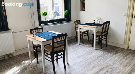 Klooster Bed and Breakfast Maastricht