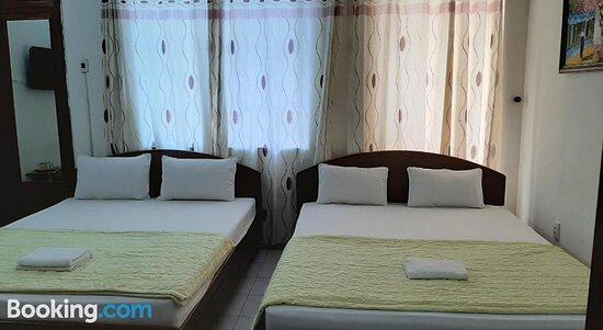 Motel Minh Hoang