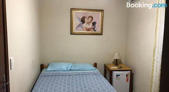 Hostel Jolly Roger