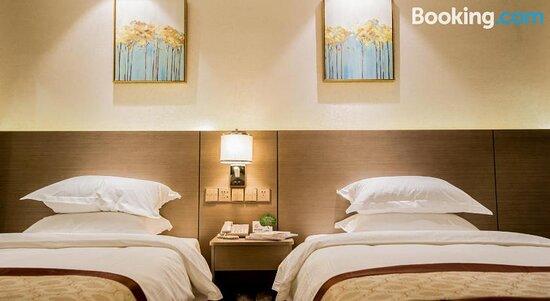 Jintong International Hotel