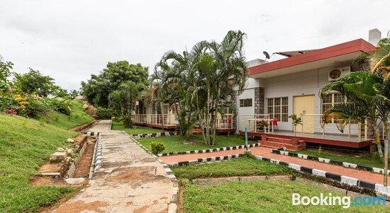 KSTDC Hotel Mayura Yatrinivas Chitradurga