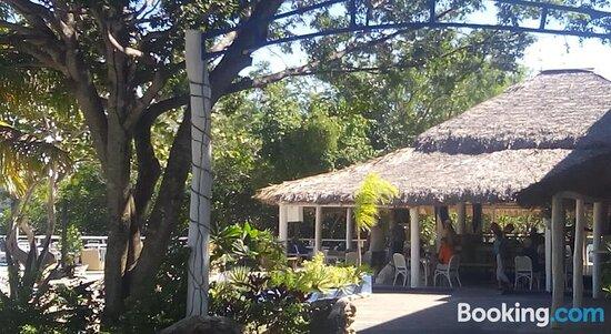 Puerto Blanco Marina & Hotel