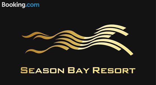Season Bay Resort