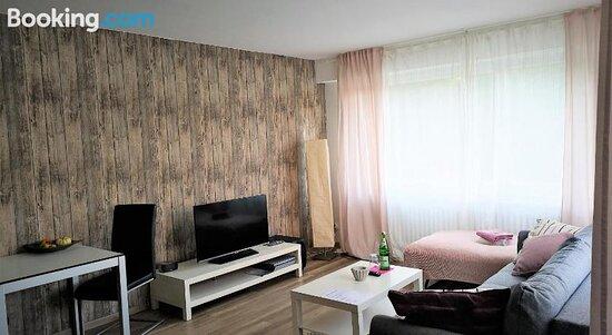 Privatzimmer Koko, Hotels in Solingen