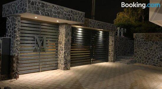 Villa Bukovac by Madison Luxury Apartments