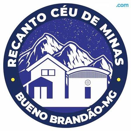 Recanto Ceu De Minas