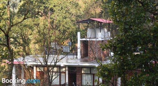 Corbett Riviera - A Resort