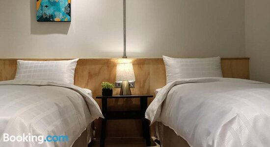 Home Rest Hotel 2