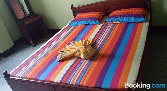 Mahanama Hotel & Banquets