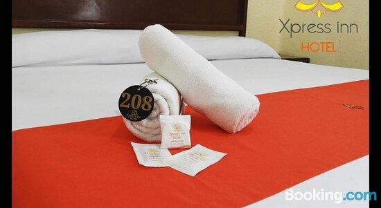 Xpress Inn Hotel