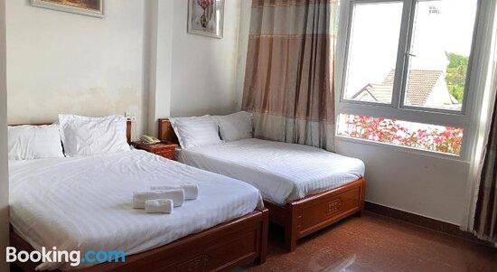 Tuyet Thanh Hotel