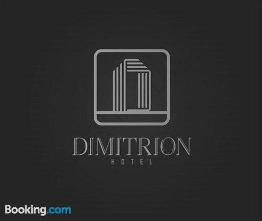Hotel Dimitrion