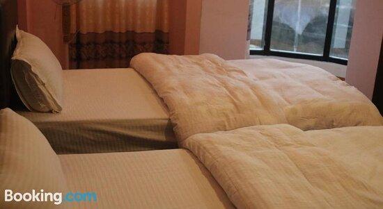 Hotel Parami Inn