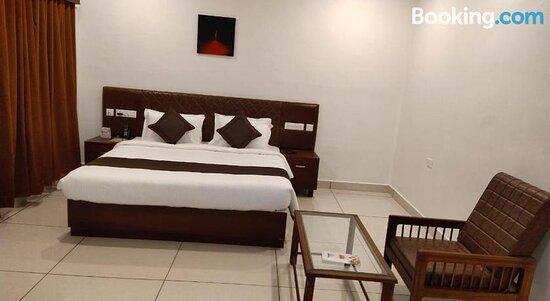 Hotel Vani