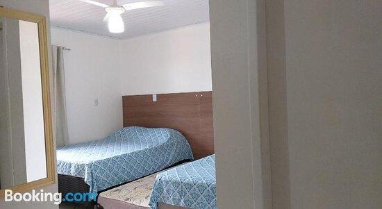 Residencial Costa do Encanto