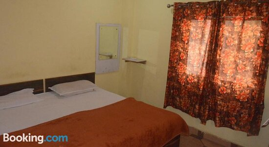 Anand Guest House
