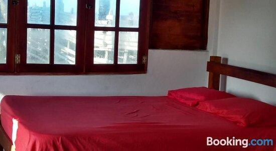 Tadu Playa Hotel