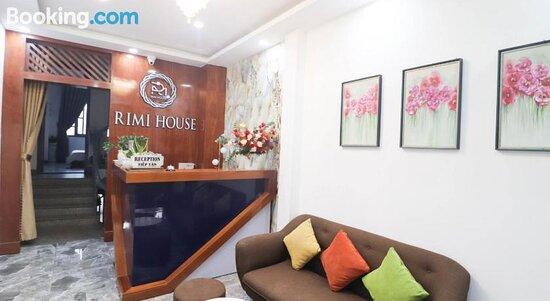 Rimi House