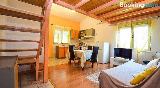 Apartments Duje Zadar 1316