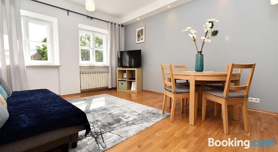 JR Rental Apartments Piwna - Swietojanska