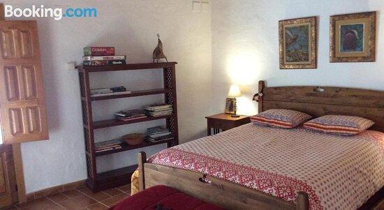 Hotel Malaga Nostrum