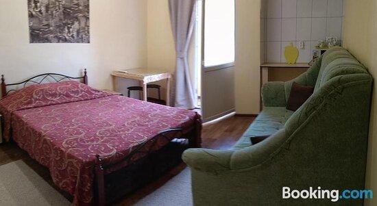 Kalinina 13 Guest House