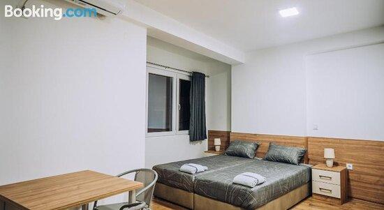 SANA Apartments